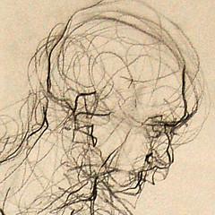 Marleen Pauwels - Artist