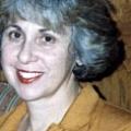 Marlene Robbins - Artist