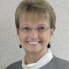 Marlyn Boyd