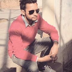 Brahaman Dhumsi - Artist