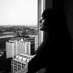 Marta Dabrowska - Artist