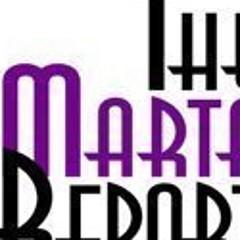 The Marta Report