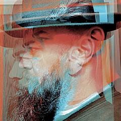 Martel Chapman - Artist