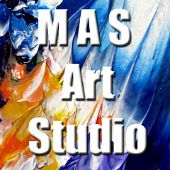 Mas Art Studio
