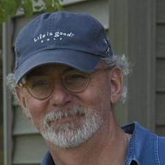 Marty Klar - Artist