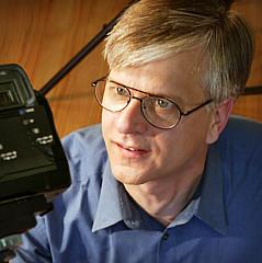 Martin Konopacki - Artist