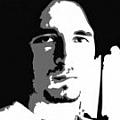 Martin Navratil - Artist