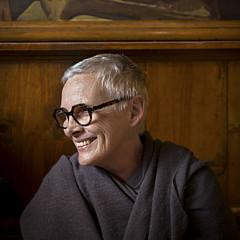 Martine Roch - Artist