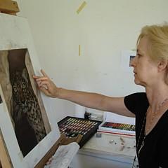 Maruska Lebrun
