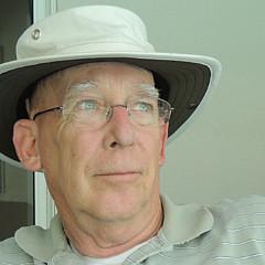 Marvin Reinhart