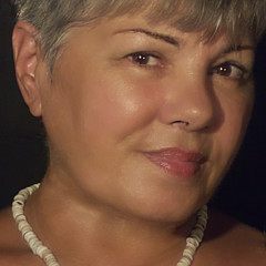 Mary Attard - Artist