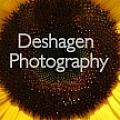 Deshagen Photography