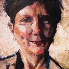 Mary Medrano