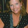 Mary Pearson