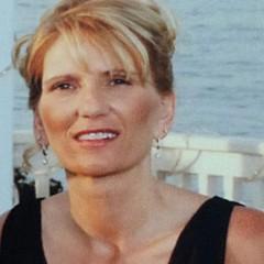 Mary Saccocci