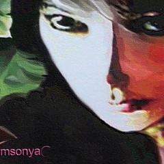 Mary Sonya Conti