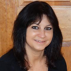 Mary Vinagro
