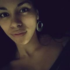 Marycruz Figueroa