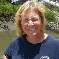 Mary Ellen Urbanski