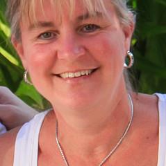 Mary Jo Cox