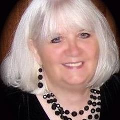 Mary Lynn Plaisance