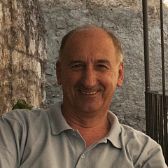 Massimo Battaglia