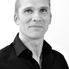 Mats Bjoerklund - Artist
