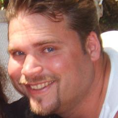 Matt Kedzierski