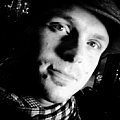 Matt Mayer