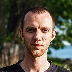 Matt Molloy - Artist