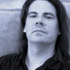 Matt Towler - Artist