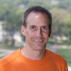 Matt Veldey