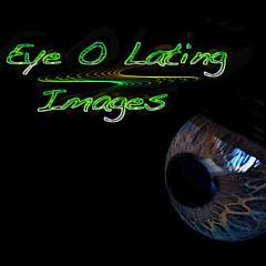 Eye Olating Images - Artist