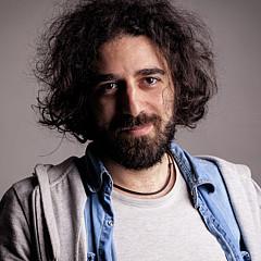 Matteo Torre