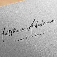 Matthew Adelman - Artist