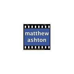 Matthew Ashton - Artist