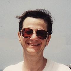 Matthew Hoffman - Artist