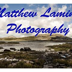 Matthew Laming