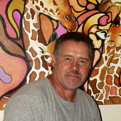 Matthew Livsey - Artist