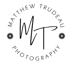 Matthew Trudeau - Artist