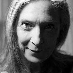 Maureen Janson Heintz - Artist