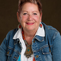 Maureen Janssens