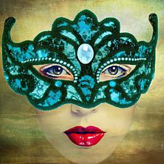 Maureen Tillman - Artist