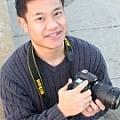 MaxD Photography
