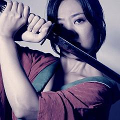 Mayumi Yoshimaru - Artist