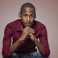 Mbuso Sydwell Nkosi