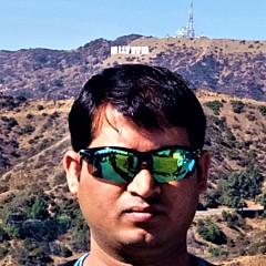 Atiqur Rahman - Artist