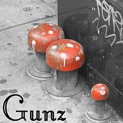 Gunz The Great - Artist