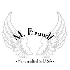M Brandl - Artist