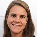Megan Hartfelder